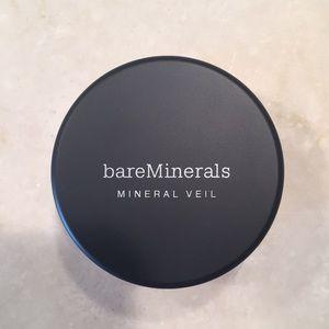 BareMinerals mineral veil- large size